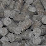 Mineralstoffe – Was sie bewirken und wo sie vorkommen