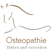 Osteopathie Selina Dörling