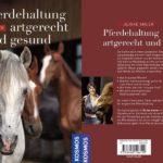 Rezension: Pferdehaltung artgerecht und gesund von Ulrike Amler