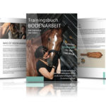 Rezension: Trainingsbuch Bodenarbeit