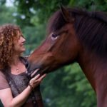 Tierkommunikation: Was ist das und wie funktioniert sie?