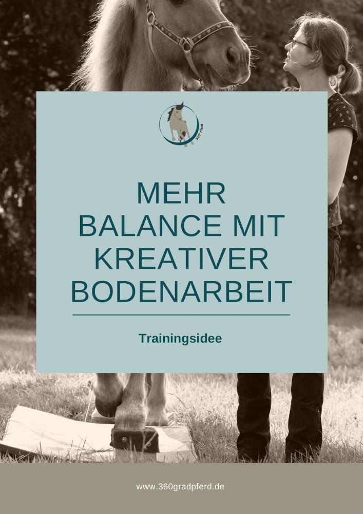 Freebie-Trainingsidee-für-mehr-Balance