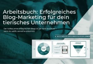 Cover-Arbeitsbuch-Blog-Marketing
