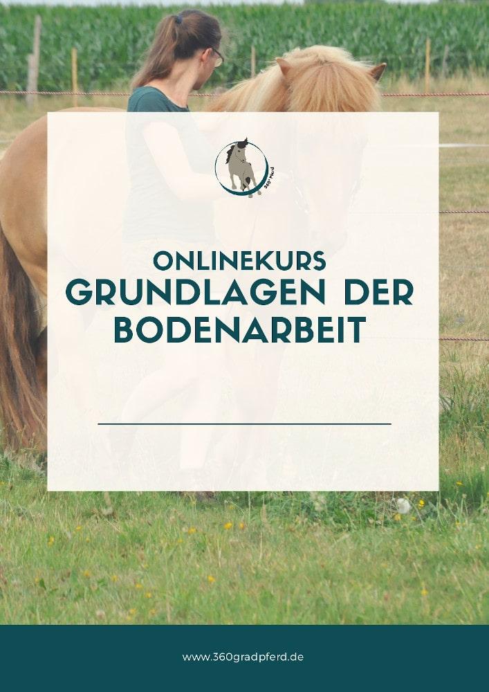 Titelseite_Onlinekurs_Bodenarbeit