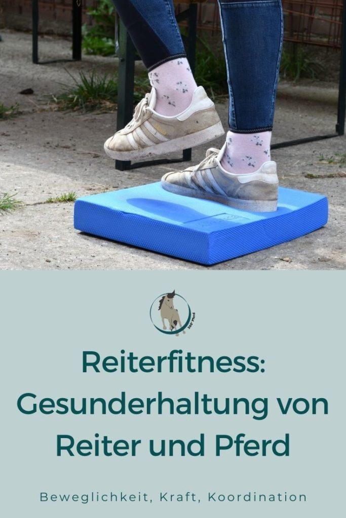 Balance-Kraft-Koordination-fuer-Reiter