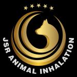 Animal Inhalation Pferdeinhalation